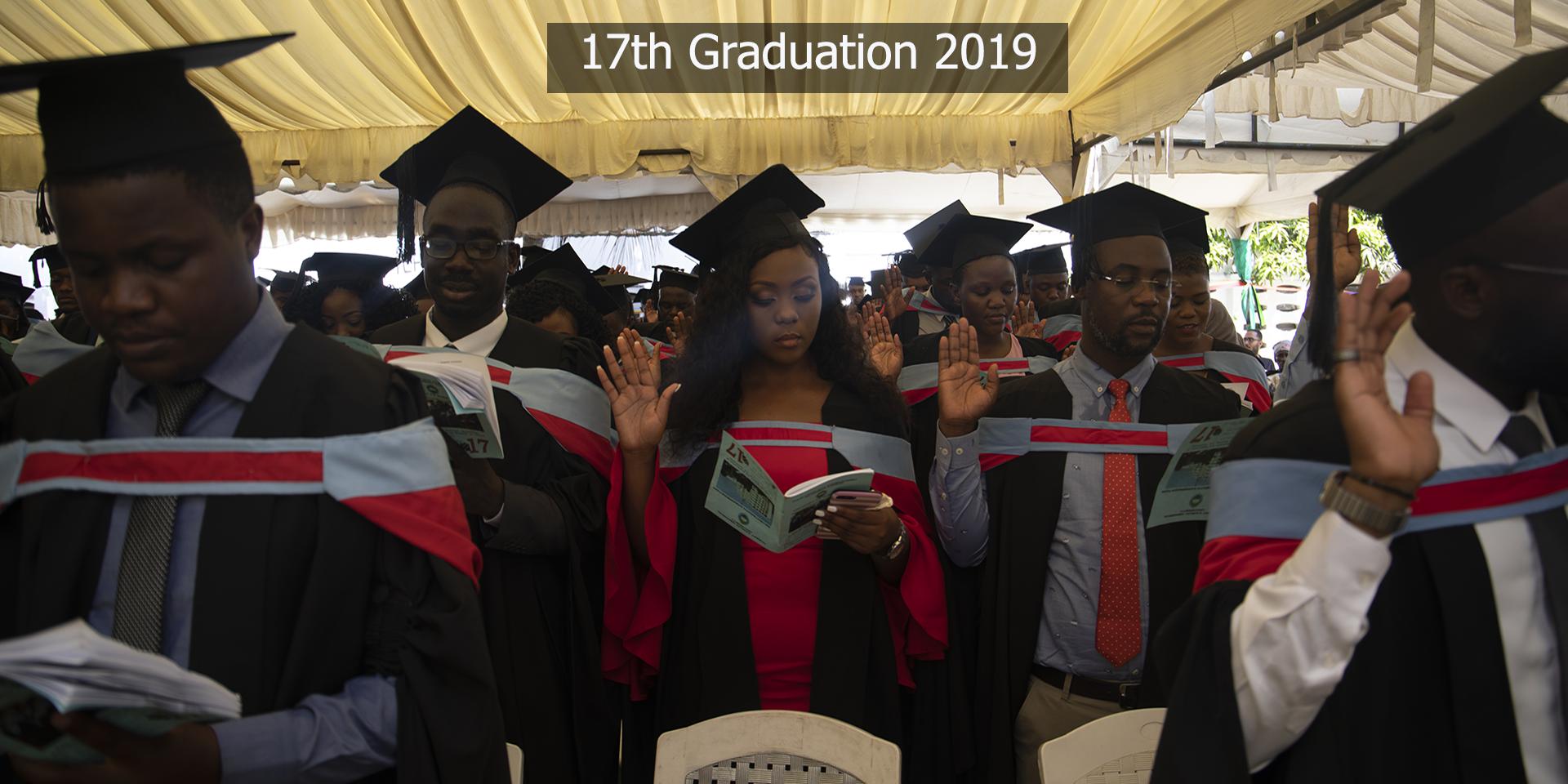 17th-Graduation-2019